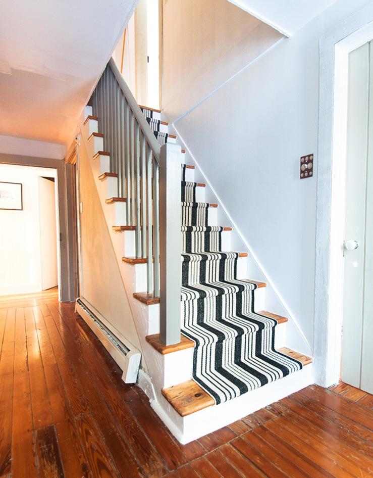 jute runner stairs-2