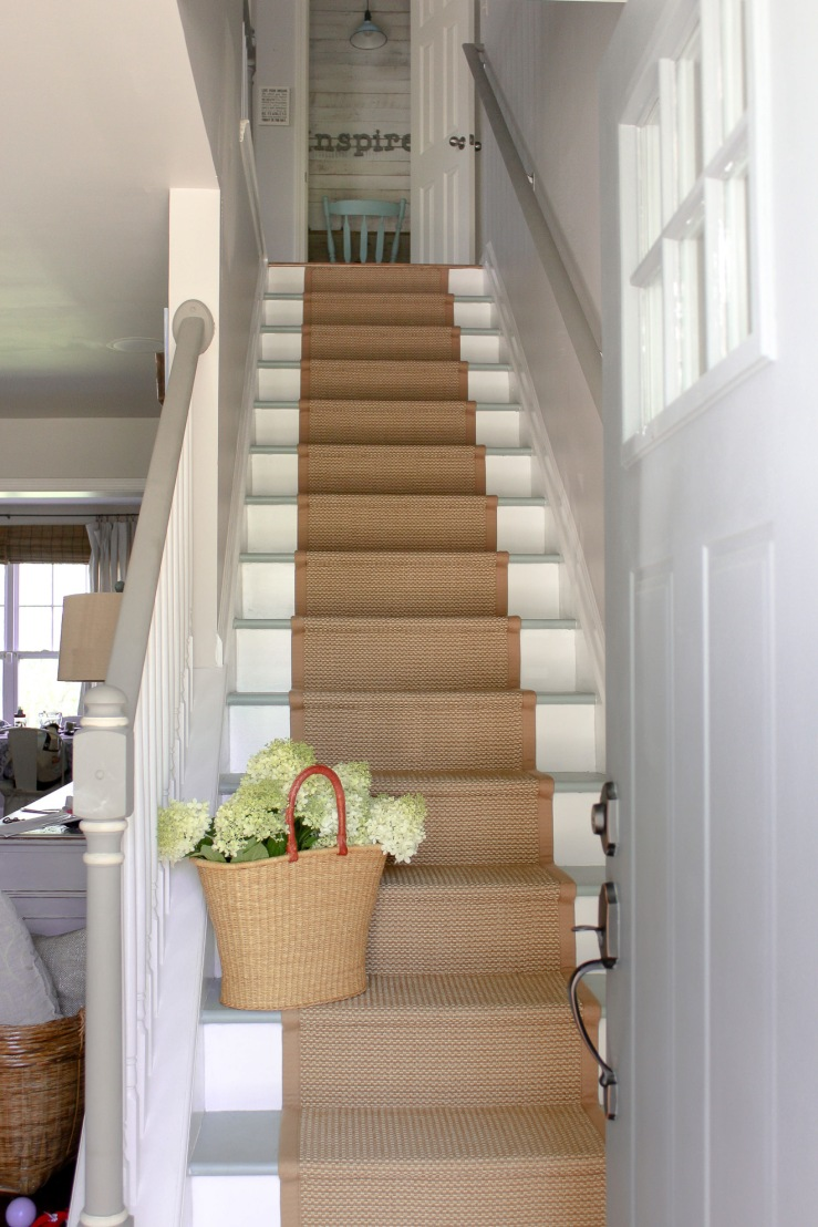 jute runner stairs-3