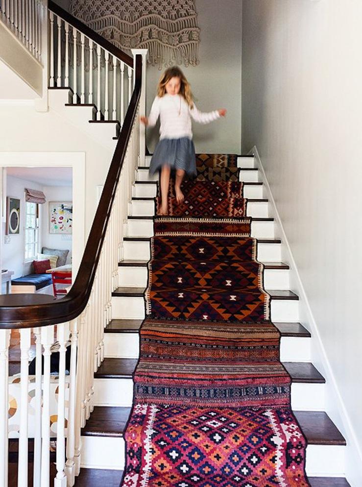 stair runner-3