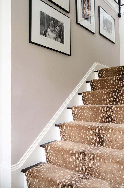 stair runner-4