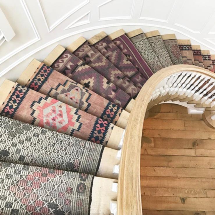 stair runner-5